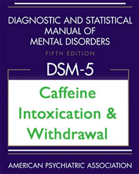 Caffeine Detox Timeline by Caffeine Withdrawal Symptoms 28 Images Caffeine
