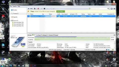 how to download torrent file tech tutorial audio tutorial how to download files from torrent sites