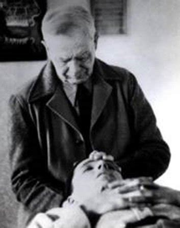 craniosacral therapy ny