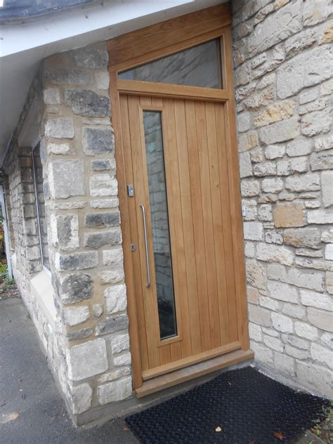 Bespoke Front Doors Uk Handmade Doors Hawker Joinery