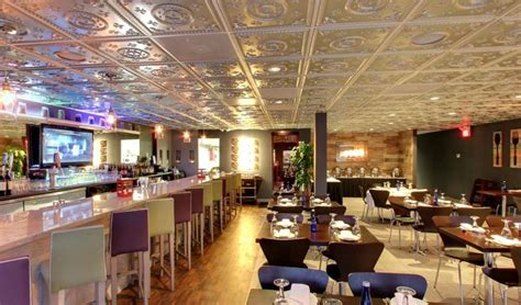 Restaurant Ceiling Tiles by Pin By Margaret Brown On Indian Restaurant Design