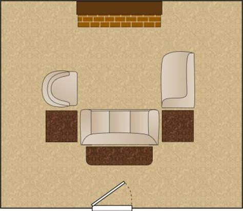 arranging living room ideas for arranging living room furniture lovetoknow