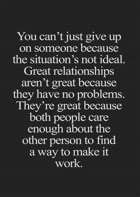 When Should Someone Detoxing Not Be Alone by 25 Best Relationship Fighting Quotes On Sweet