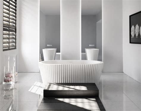 kelly hoppen interior design love happens blog glamorous bathrooms by kelly hoppen to copy decor10 blog