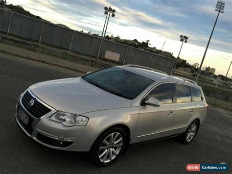 old car manuals online 2008 volkswagen passat electronic throttle control volkswagen passat for sale in australia