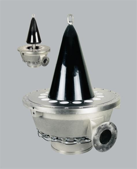Blender Air air blender for large batches powder bulk solids