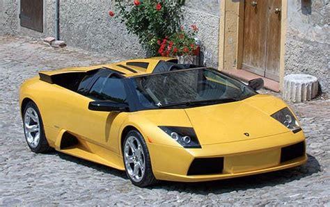 download car manuals 2006 lamborghini murcielago auto manual used 2006 lamborghini murcielago for sale pricing features edmunds