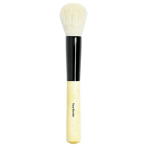 Brown Blender Brush buy brown blender brush lewis