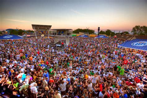 festival pictures summerfest announces 2015 lineup