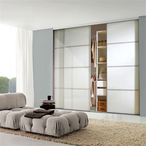 Sliding Wardrobes World by Classic Standard Size Sliding Wardrobe Doors Sliding