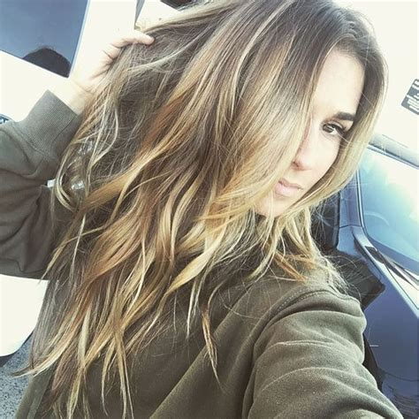 can i do jessie james highlights if my hair is dark brown best 25 jessie james ideas on pinterest jessie james