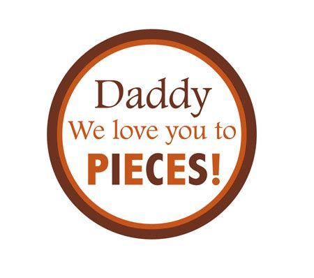 i you to pieces s day card template clutter and chaos s day you to pieces