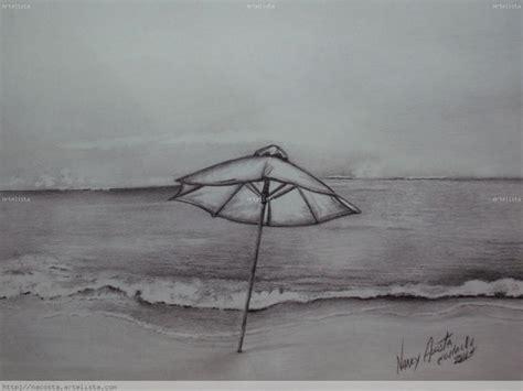 imagenes para dibujar a lapiz de paisajes faciles dibujos l 225 piz paisajes imagui