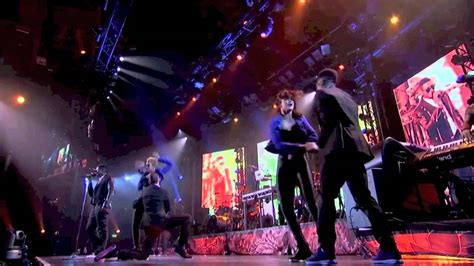 on live at itunes festival 2012 usher up live at itunes festival 2012