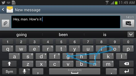 swiftkey apk swiftkey keyboard for android why you should not miss it