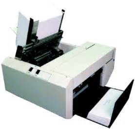 Small Office Envelope Printer Envelopes Printingcheap Envelopes Picture Printers