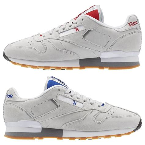 kendrick lamar reebok kendrick lamar reebok classic july 2016 sole collector