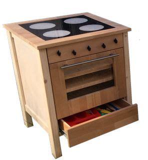 Multiplex Arbeitsplatte Küche by Buche Arbeitsplatte Dockarm