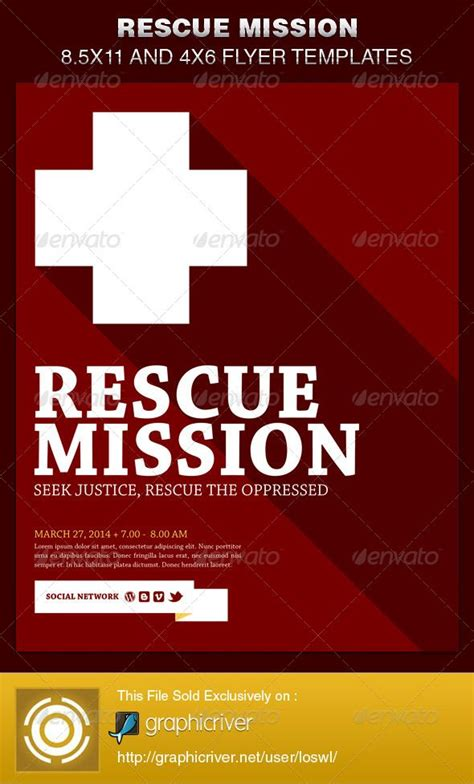 church event flyer templates 71 best images about charity flyer templates on