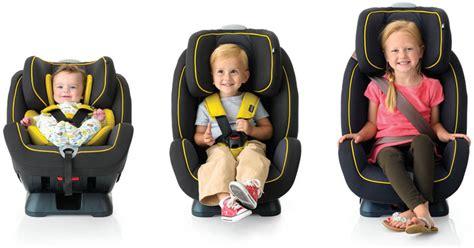 quel siege auto pour bebe de 6 mois quel siege auto pour bebe de 2 mois