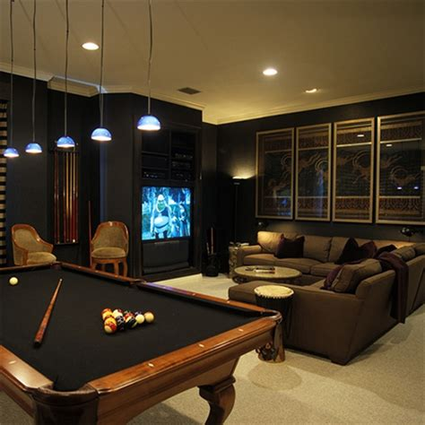 home interior decor ideas for entertainment room home dzine home decor enjoy entertainment at home with a