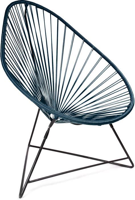sessel acapulco acapulco chair boqa design sessel kleine fabriek