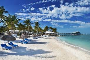 Key West Bed And Breakfast Key West Fl Key West S Best Hotels And Lodging The Best Key West
