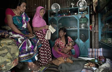 lolibaby shotclip freeload free full download talktowercom india boudi xxx photo sexy girls