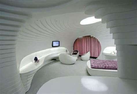 futuristic bedroom ideas 26 futuristic bedroom designs interior design ideas avso org