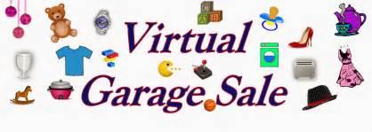 Garage Sales Website Garage Garage Sales Ideas Garage Sale