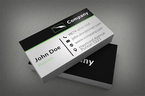 adobe photoshop elements business cards templates 378 best free business cards templates images on