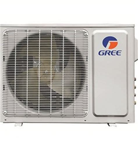grow tent air conditioner indoor air conditioners grow tents kits