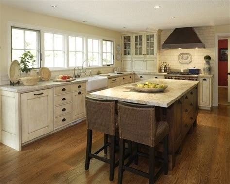french oak kitchen cabinets white distressed mission style kitchen cabinets kitchen