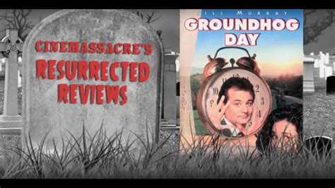 groundhog day west end groundhog day summary 28 images anytime anywhere