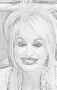 lyrics god s coloring book dolly parton dolly duck coloring alltoys for