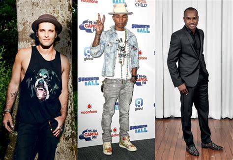 Tas Seri One Direction gera 231 227 o homens fashionistas vaidosos e que levam a