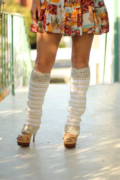 leg warmers high heels 72 best high heels leg warmers images on