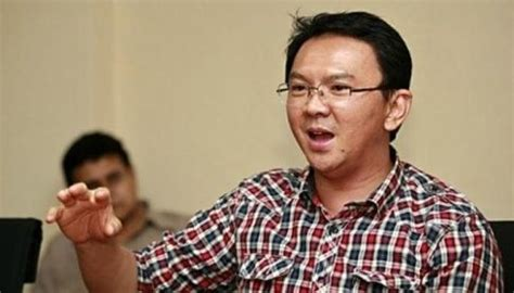 ahok achievement as an expat in jakarta what are your thoughts on ahok