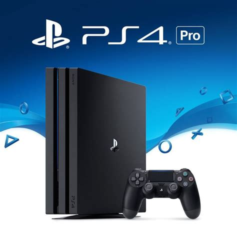 playstation ps4 sony playstation 4 pro ps4 pro home electronics