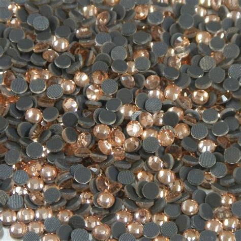 Maket Orang Skala 1150 Per 10 Pcs 720pcs dmc iron on hotfix rhinestones light ss6 ss10 ss16 ss20 choose your size from