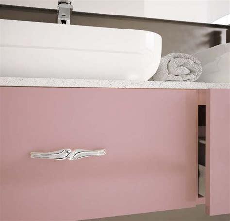 mobili bagno bricocenter mobili bagno bricocenter arredamenti bagni moderni foto
