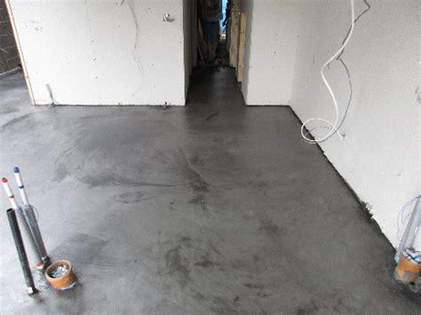 Cottingham Flooring by Domestic Concrete Floors Resin Flooring East Ltd