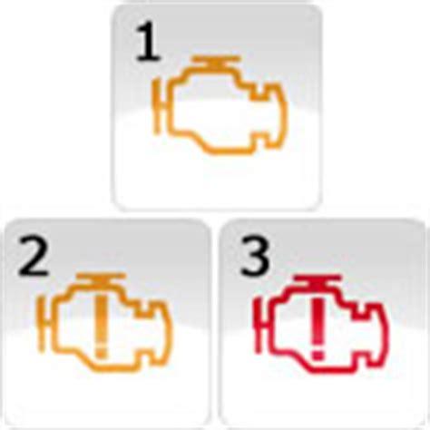 peugeot 106 engine management light peugeot 208 dashboard warning lights driving test tips