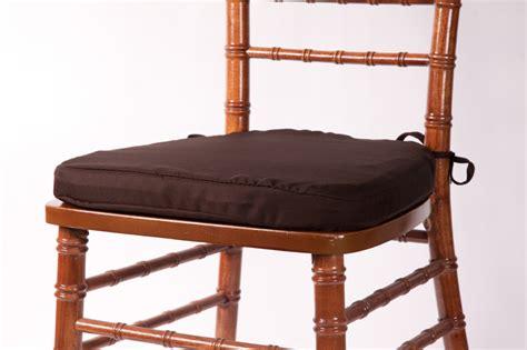 international shipping chiavari chairs vision chiavari cushion slip covers chiavarichairs com