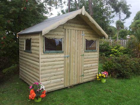 premier garden sheds garden sheds wicklow sheds