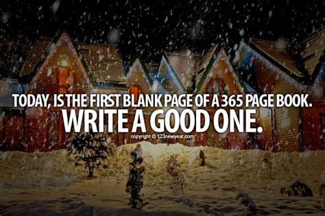 quotes on new year new year quotes