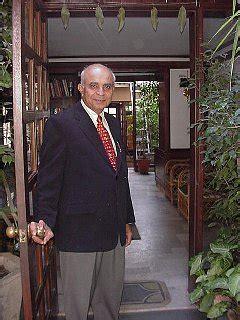 dr pushpinder singh bajaj 病院 医院 薬局