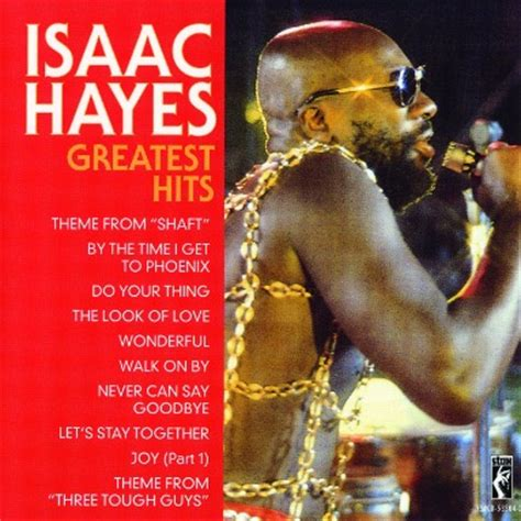 theme song shaft theme from shaft isaac hayes free internet radio
