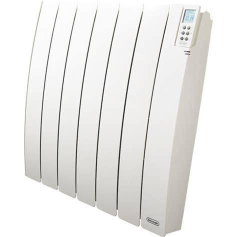 radiateur delonghi inertie seche 1777 radiateur 233 lectrique 224 inertie s 232 che delonghi mod 232 le san
