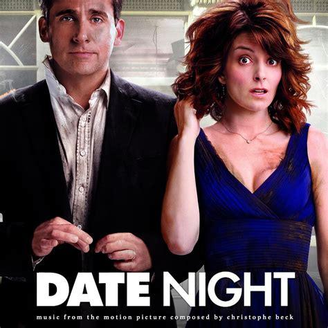 date night 2010 you still know the score date night